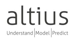 Altius Data